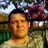 vasilii, 36, г.Калининская