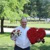 Александр, 42, г.Ленинск