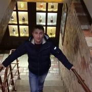 Евгений 37 лет (Близнецы) Кривой Рог