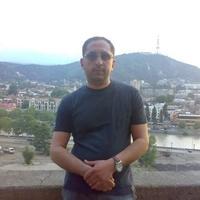 levan, 45 лет, Телец, Тбилиси
