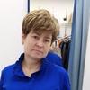 Светлана Жегалова, 49, г.Иваново
