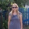 Ольга, 50, г.Долинская