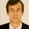 николай, 50, г.Удельная