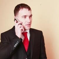 Андрей, 33 года, Близнецы, Курск