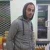 Samvel, 36, Yerevan
