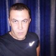 Олег Серазетдинов 36 Самара