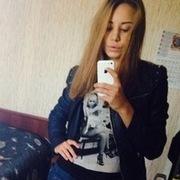 Юля, 26, г.Реутов