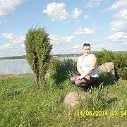 Елена, 46, г.Людиново