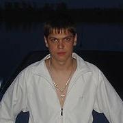 egor, 34, г.Ивдель