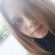 Екатерина 17 Астана