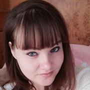 Карина, 26, г.Владивосток