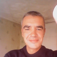 Ильдар, 40 лет, Весы, Сызрань