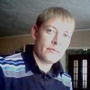 Андрей, 34, г.Калачинск
