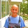 Юрий, 68, г.Омск