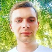 Алексей, 22, г.Рубцовск