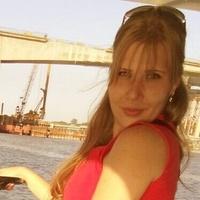 мария, 35 лет, Близнецы, Ростов-на-Дону