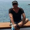 Саша, 48, г.Афины