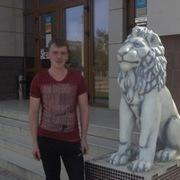 Сергей, 31, г.Сокол