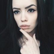 Алена, 22, г.Щелково