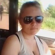 Светлана 23 Донецк