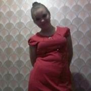 Дарья, 25, г.Южно-Сахалинск