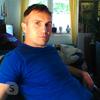 виталий, 46, г.Гиссен