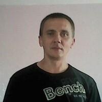сергей, 47 лет, Водолей, Нижний Тагил