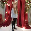 Karina, 16, г.Киев