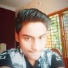 ronie, 30, г.Пандхарпур