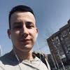 Haidar, 23, г.Анталья