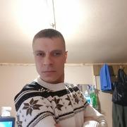 Олег 43 Тула