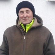Анатолий 65 Могилёв