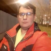 Павел, 30 лет, Близнецы, Фролово