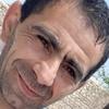 Стёпа, 42, г.Yerevan
