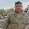 Умид, 40, г.Ташкент