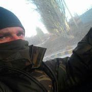 Сергей, 34, г.Ревда