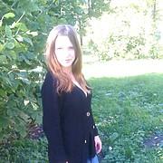 Анастасия, 28, г.Камешково
