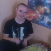 Николай 31 Дальнереченск