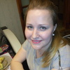Tanyushka, 33, Nazarovo