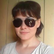 Анастасия 31 Сыктывкар
