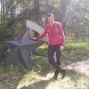 Oleg, 31, Gorodets