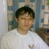 Ким, 38, г.Оренбург