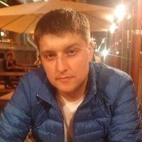 Сергей, 31 год, Рак, Санкт-Петербург