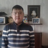 timur, 31, Karaganda