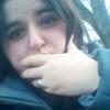 Nastyona, 19, Priluki