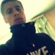 влад, 22, г.Суровикино