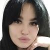 Ирина, 20, г.Катовице