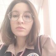 Екатерина 17 Химки