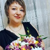 Natali, 46, Krasniy Luch