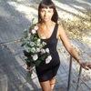 Ольга, 45, Макіївка